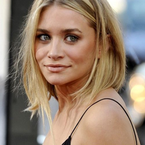 Ashley-Olsen-el-pelo-fino-2