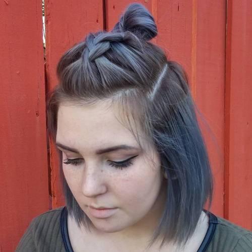 peinados-con-trenzas-3